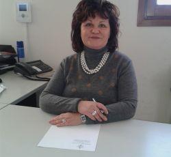 Antonella Arcangeli
