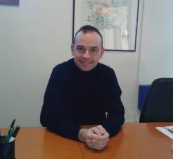 Emanuele Genovesi