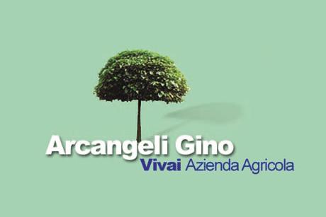 Image 7: Arcangeli Gino - Vivai Azienda Agricola - di Genovesi Giovanni