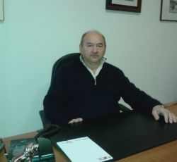 Giovanni Genovesi