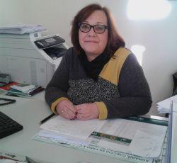 Daniela Bernardi